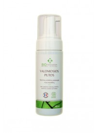 Valomosios Putos BIO INNOVATION® - 15 ml